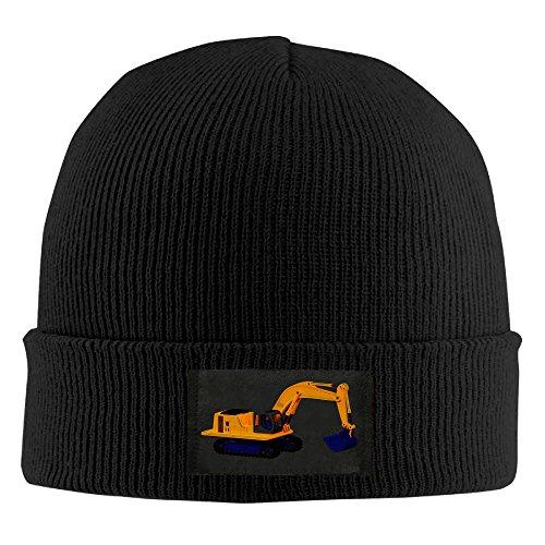 excavator-cashmere-hat-cool-beanie-winter-2016-skull-cap-wintera-cap-hat