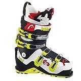 Head Venture 130 Ski boots - 30.5