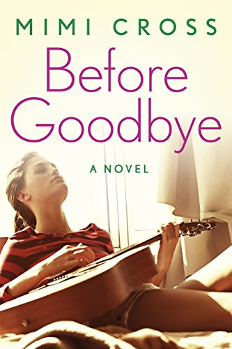 Image result for before goodbye