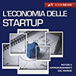 L'economia delle start-up | Emilio Crippi