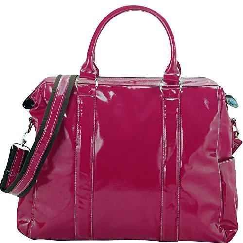 urban-junket-angela-laptop-bag-magenta