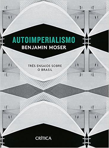 Book Autoimperialismo (Em Portuguese do Brasil)
