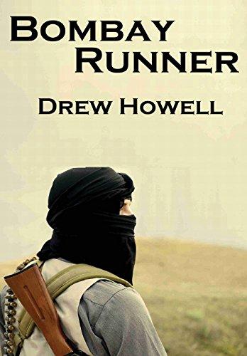 Bombay Runner