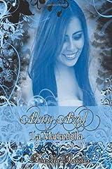 La Mariantella: Saga Alma Azul (Volume 5) (Spanish Edition) Paperback
