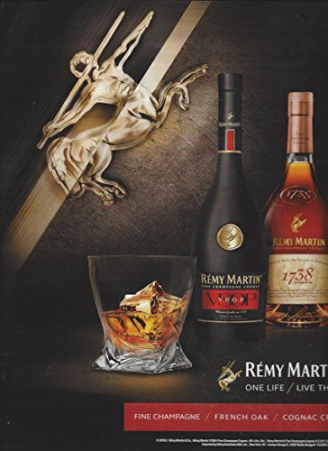 magazine-advertisement-for-2015-remy-martin-cognac-one-life-live-them