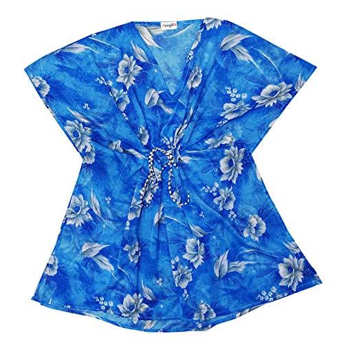 Indossare Seta Tessuto Kimono Di Vintage Blu Kaftan Peegli Vestito Stampato Grigio Indiano OlimpicoYale E Floreale Ardesia Stile Cream Miscela Etnico OZPikuwXT