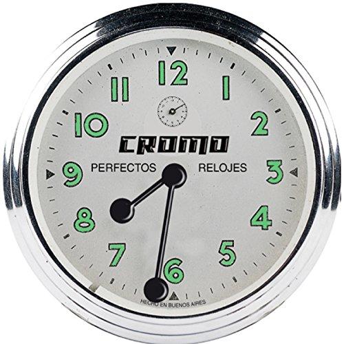 Perfectos Relojes [Explicit]