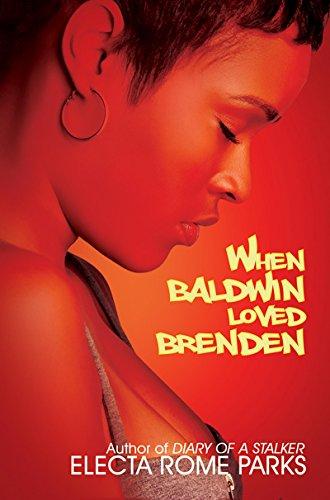 When Baldwin Loved Brenden (Urban Books)