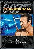 Thunderball (2007) DVD
