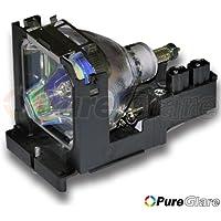 Projector Lamp POA-LMP86 / 610 317 5355 for SANYO PLV-Z1X, PLV-Z3