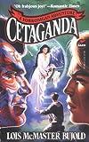 Cetaganda (Miles Vorkosigan Adventures)