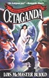 Cetaganda (Vorkosigan Adventure)