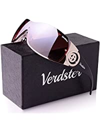 Verdster Casual Shield Driving Women's Sunglasses