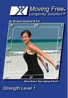 Find b12 weight loss shot supplier core