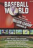 Teaching the Mechanics of Major League Swing II