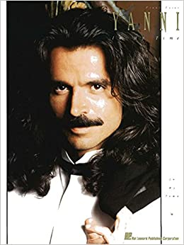 [\ TXT /] Yanni - In My Time (Piano Solos). codigos Posts Consigue video found