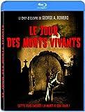 Le Jour des morts vivants [Blu-ray]