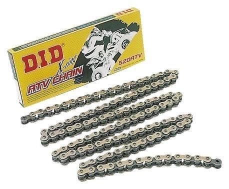 Atv X-ring Chain - 3