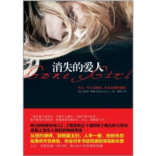 gone-girl-chinese-edition-by-gillian-flynn-2012-05-28