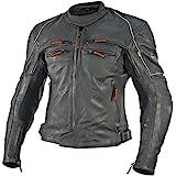 Kevlar Jackets Vests Protective Gear Automotive