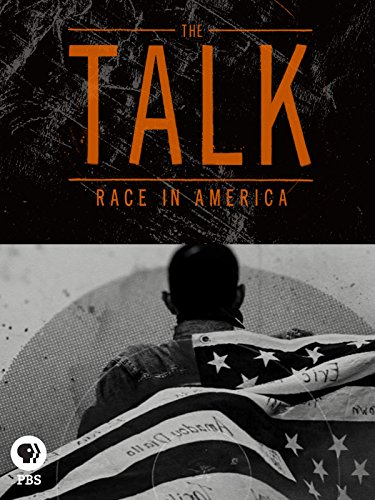 The Talk: Race in America