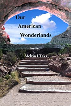 Our American Wonderlands Part I Video Movie HD free download 720p