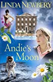 Andie's Moon (Historical House) (The Historical House)