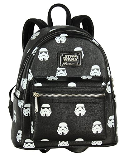 loungefly-star-wars-storm-trooper-mini-backpack