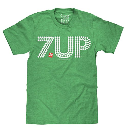 7up-dots-logo-soft-touch-tee-xx-large