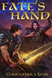 img - for Fate's Hand book / textbook / text book