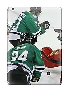 2015 8478861K622440281 dallas stars texas (48) NHL Sports & Colleges fashionable iPad Air cases