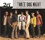 The Best Of Three Dog Night 20th Cent...