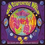 New Geocentric World of by Acid Mothers Temple (2001-06-13)