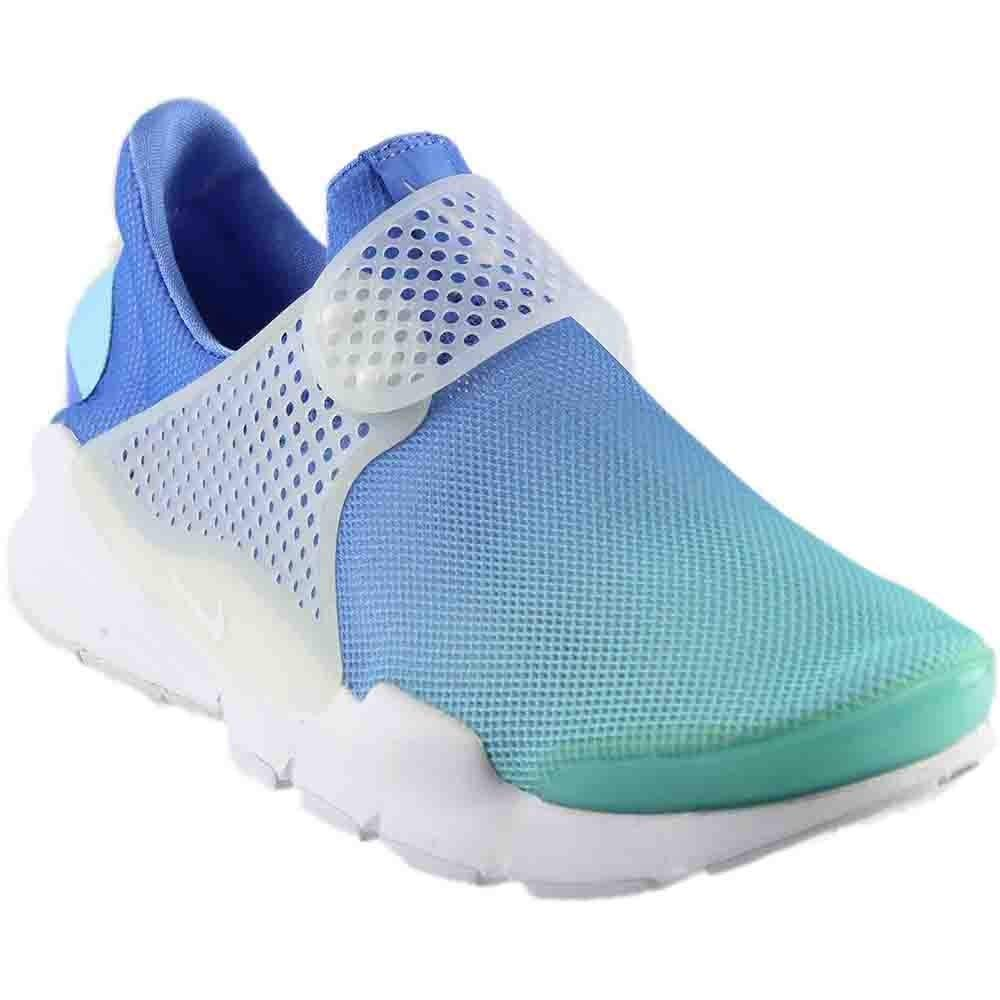 Nike Womens Sock Dart Br Running Casual Shoes,