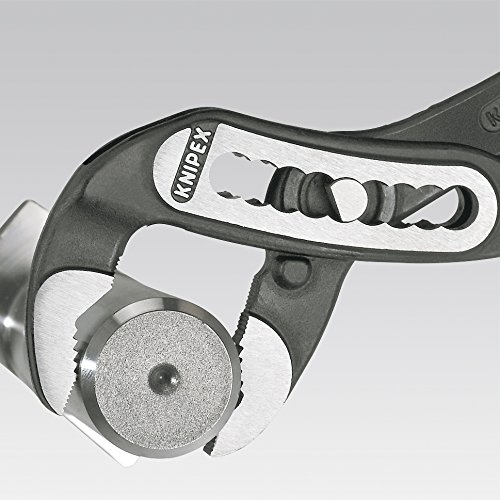 Buy adjustable pliers