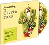 Ctvrta Ruka (Mp3- CD)