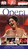 img - for Eyewitness Companions: Opera by Alan Riding (28-Sep-2006) Paperback book / textbook / text book