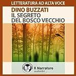 Il segreto del bosco vecchio | Dino Buzzati