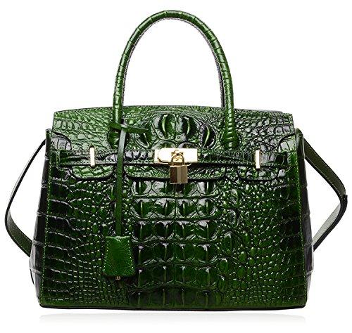 Hermes Gift Bag - 4