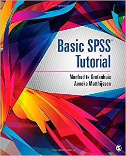 Spss online courses, classes, training, tutorials on lynda.