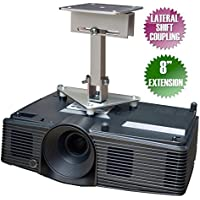 Projector Ceiling Mount for BenQ HT2050 HT2150ST HT3050 W1110 W2000