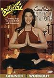 Crunch - Candlelight Yoga