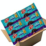 Enjoy Life Foods Semi-sweet Mega Chunks, 12-count