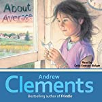 About Average | Andrew Clements