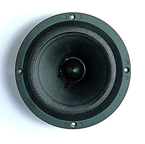 B&C 6PEV13 6-Inch Midrange 240W High Frequency Speaker by B&C (Image #1)