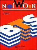 Network, BTS 1re et 2e années. Livre de l'élève, ancienne édition 1995 by Beaucamp (1995-05-01)