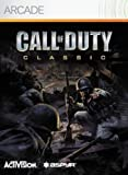 Xbox LIVE 1200 Microsoft Points for Call of Duty Classic [Online Game Code] image