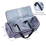 LLYWCM Lightweight Carrying Bag Compatible with