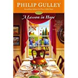 A Lesson in Hope: A Novel (Hope, 2)