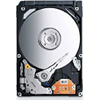 Marshal 500GB Internal Hard Disc Drive MAL2500SA-T54 Recertified HDD 2.5 Inch SATA 500GB 5400RPM 9.5mm Toshiba Based White Label HDD